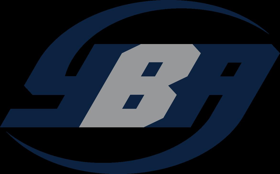 YBA Corporate Branding
