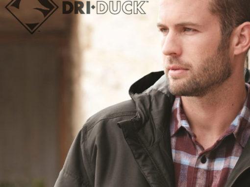 Dri -Duck